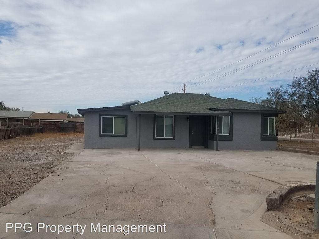 3602 S 123rd Dr photo #1
