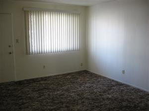 Remodeled thruout, with new carpet and flooring.