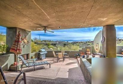 House For Rent In Scottsdale. Single Car Garage! photo #1