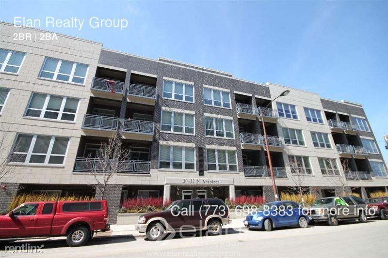 Luxury Living Chicago Realty photo #1