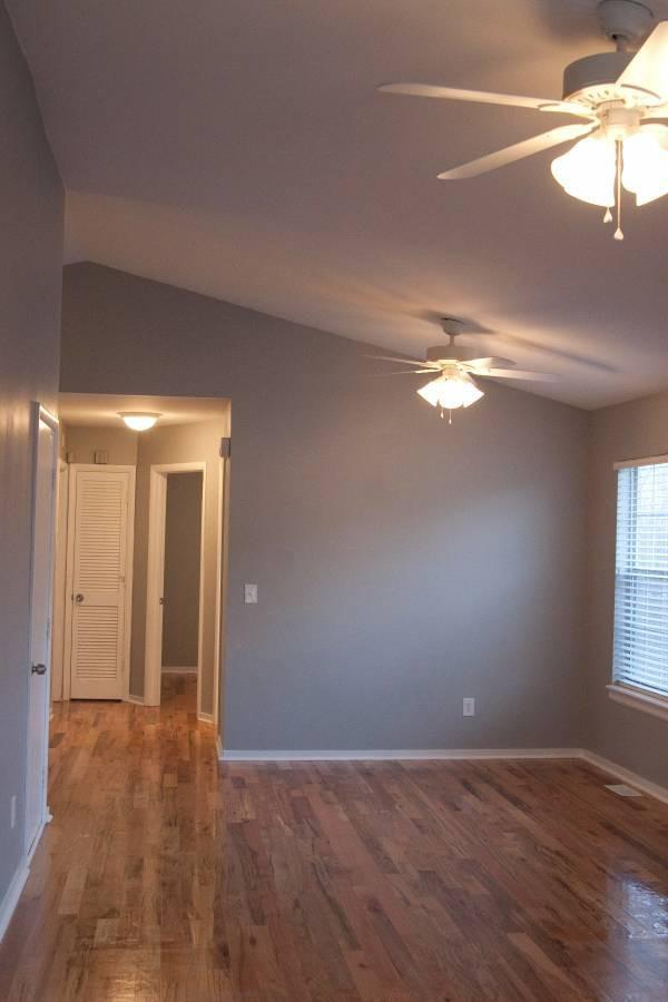 For Sale By Owner Real Estate at [url removed]