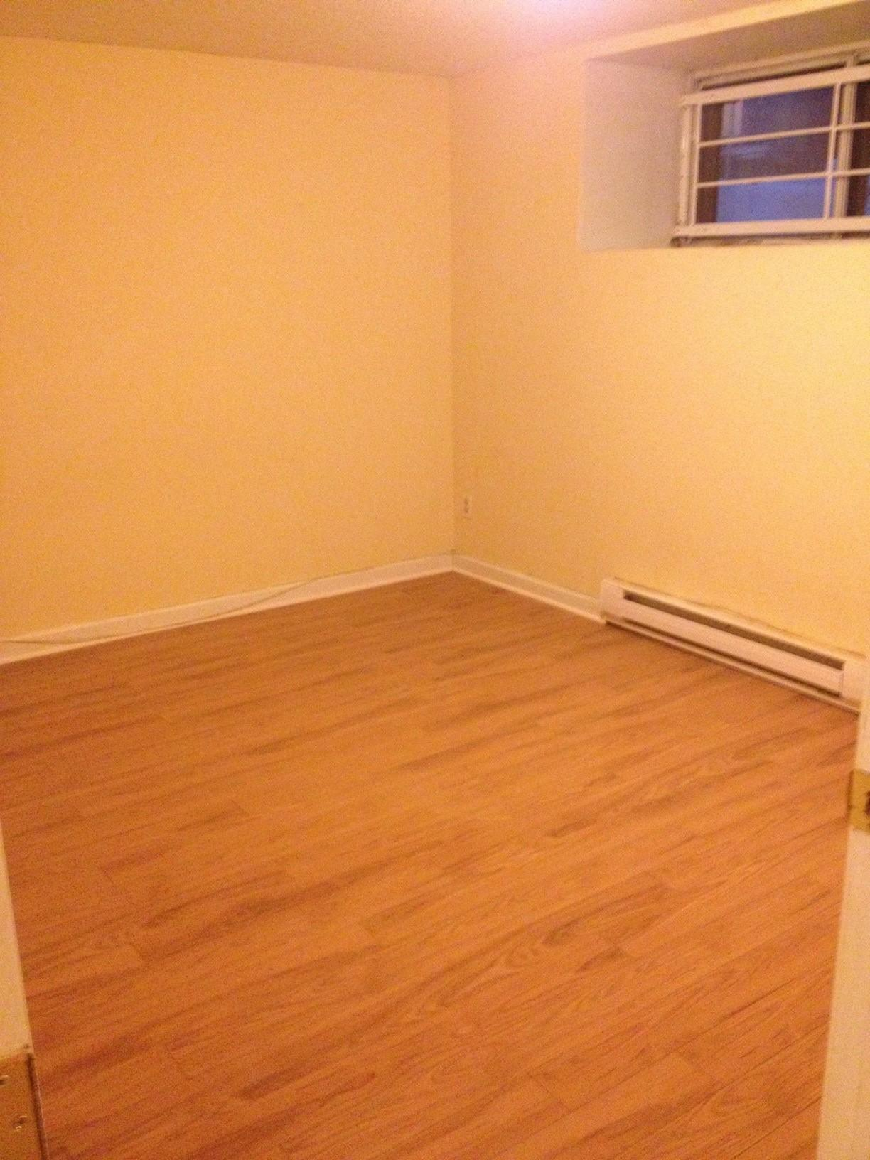 Laurier How To Rent A Room
