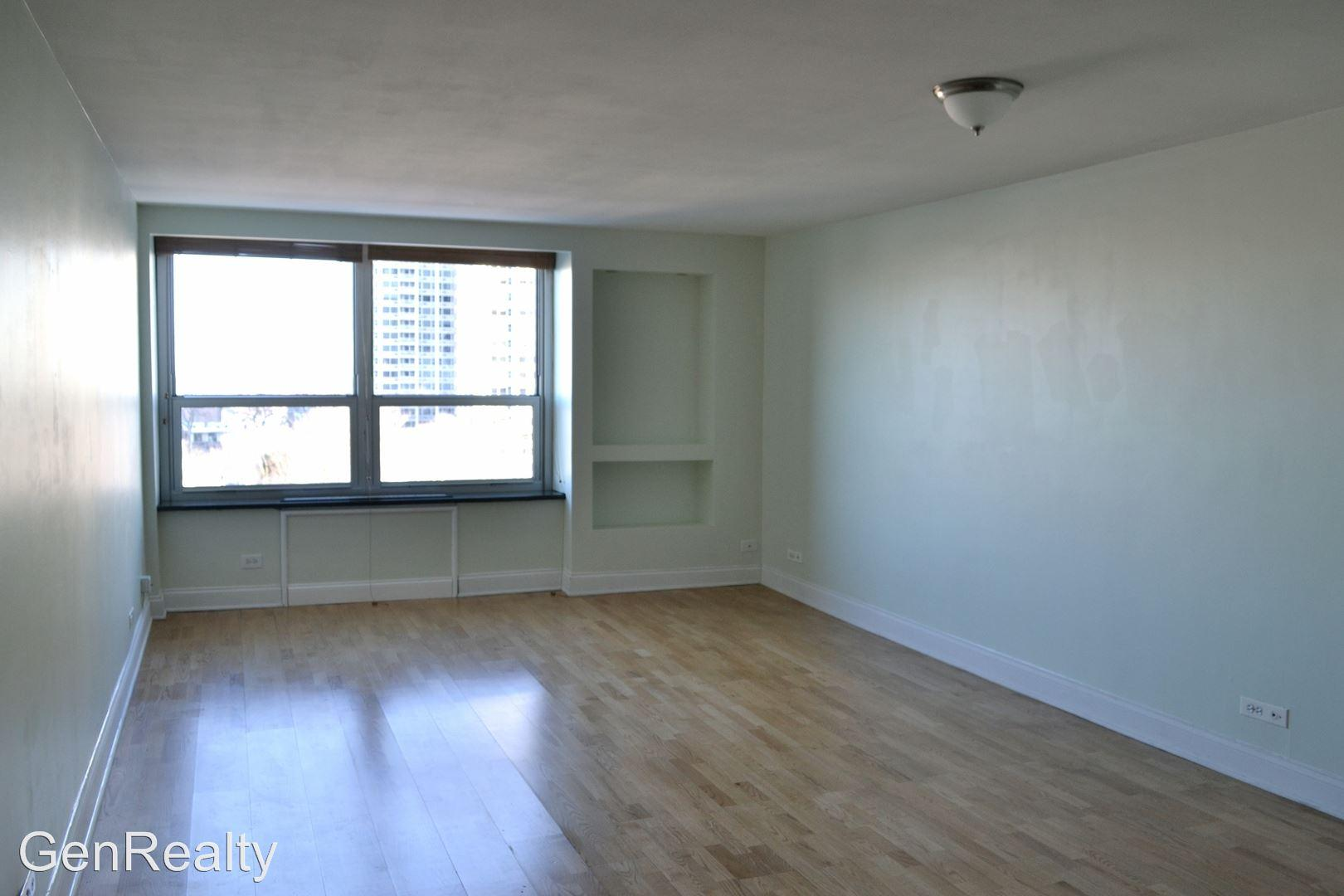 720 gordon terrace unit 9e chicago il walk score for 720 west gordon terrace chicago il 60613