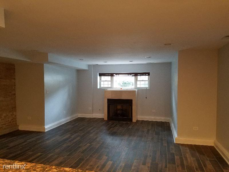 5903 N Campbell Ave G photo #1