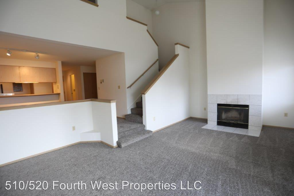 510 4th Ave West