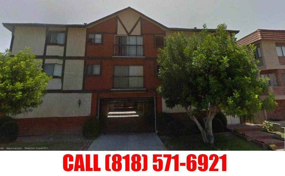 Two BR in Glendale