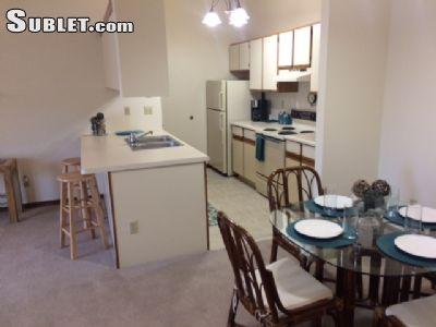 $915 1 bedroom Apartment in Madison East