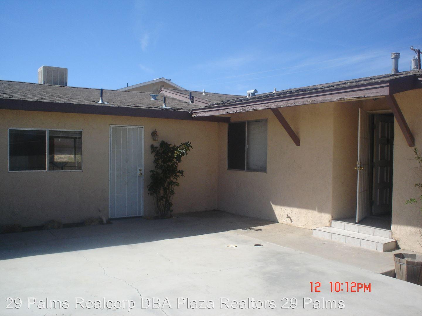 6760 Indian Cove Rd. photo #1