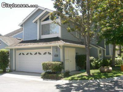 Three Bedroom In South Bay