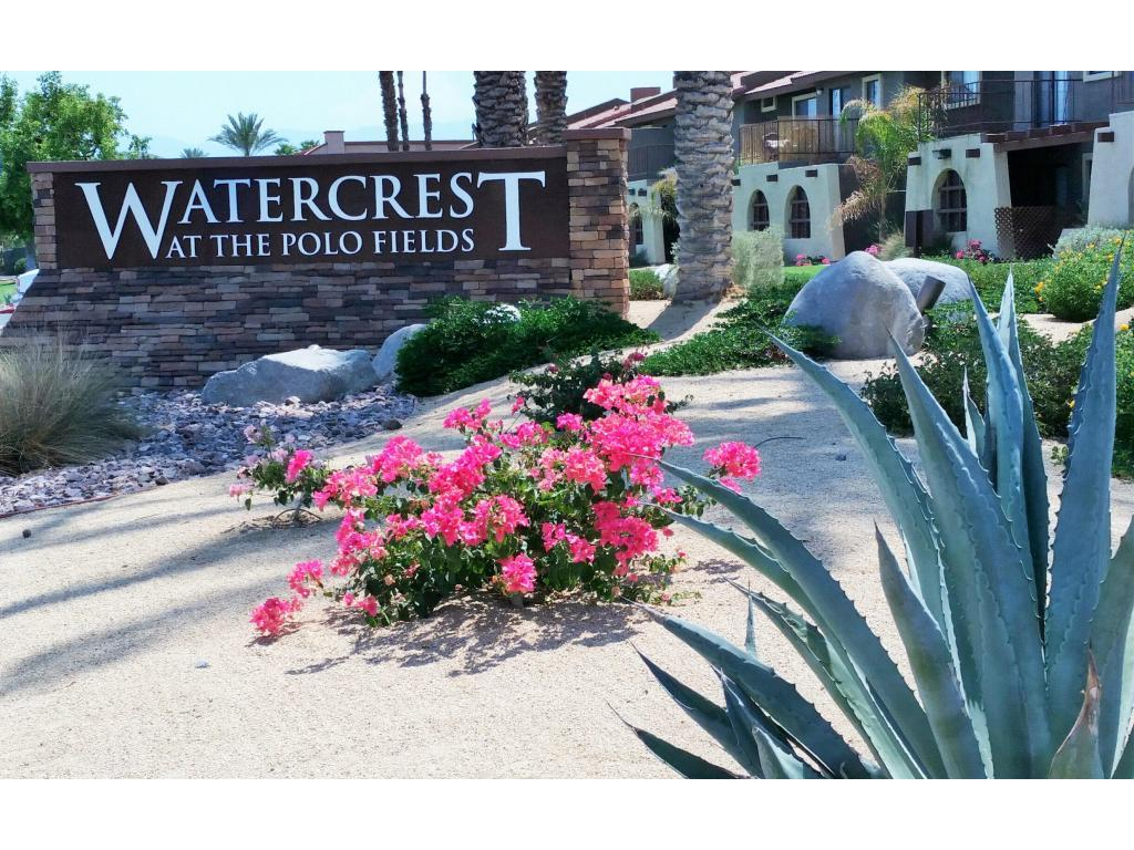 Watercrest at the Polo Fields Apartments photo #1