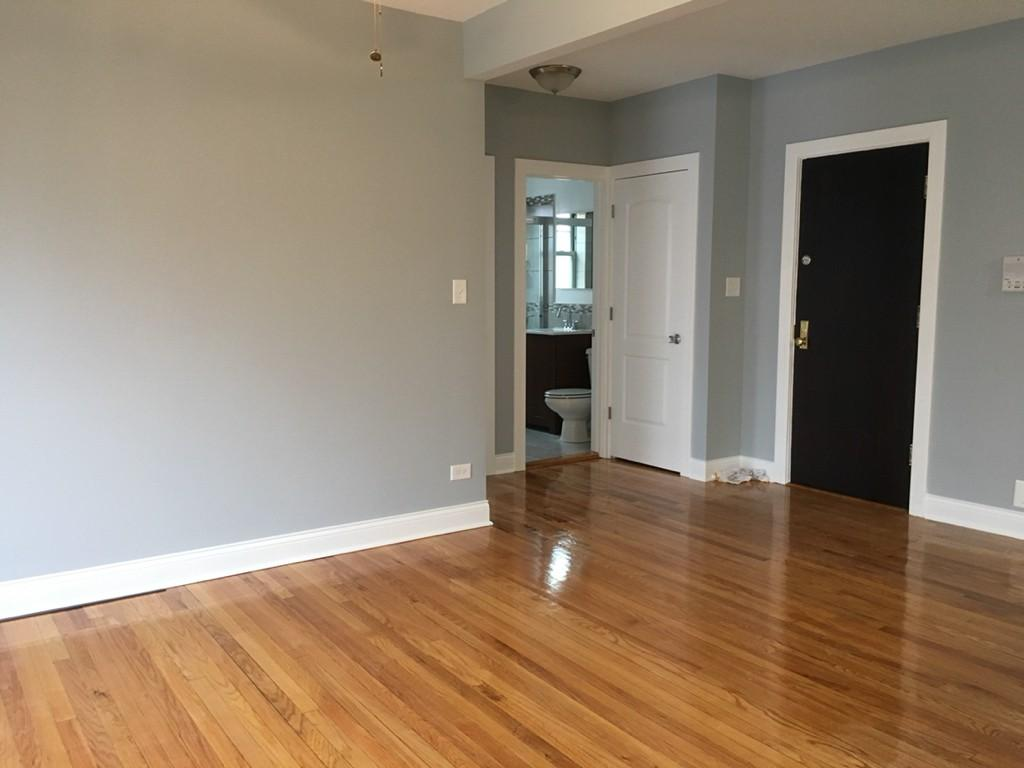 Great Central Location One BR, One BA
