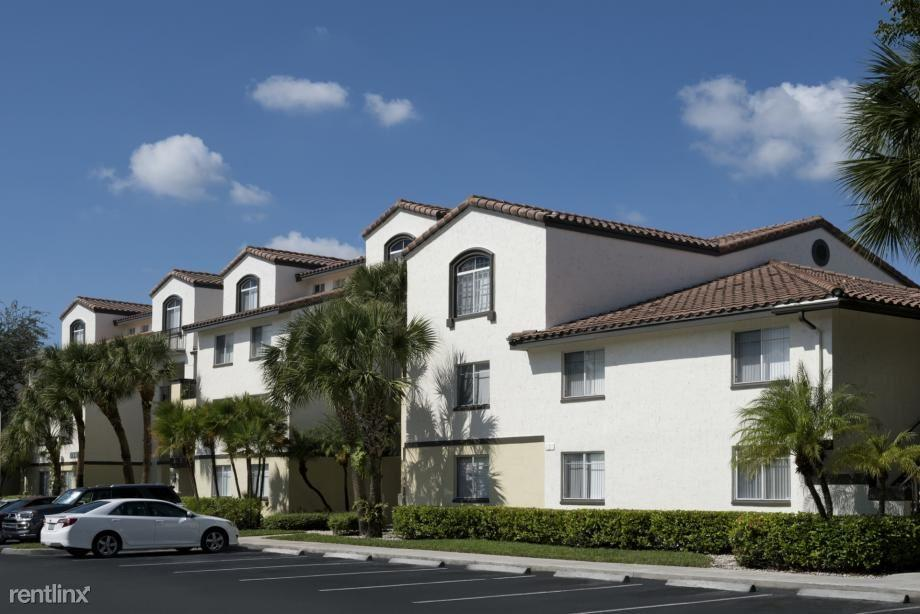 Rent1 Sale1 Realty Pines Apartments photo #1