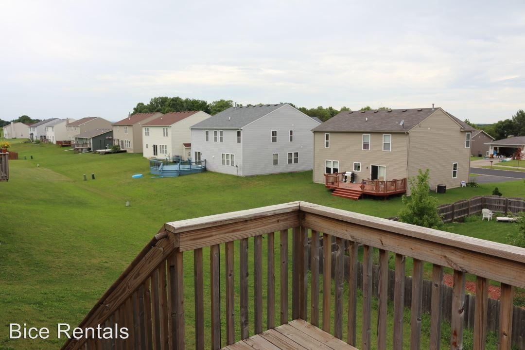 Apartments For Rent In Machesney Park Il