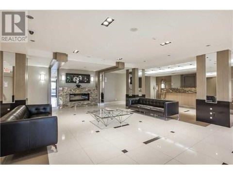 1060 sheppard avenue west toronto on walk score for 1 bedroom apartment near downsview station
