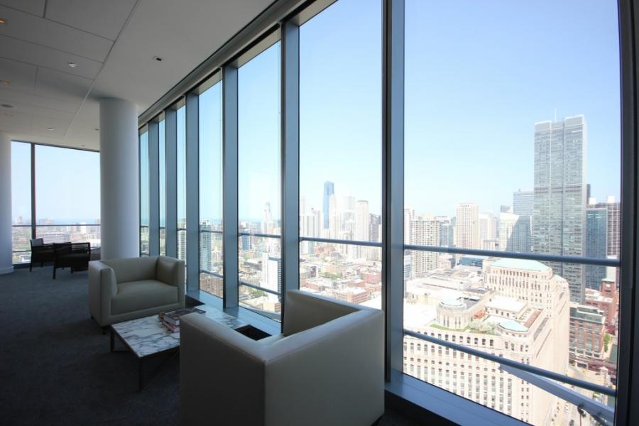 Wolf Point West Apartments photo #1