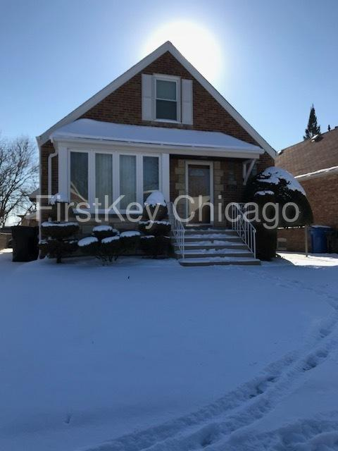 2857 West 85th Place photo #1