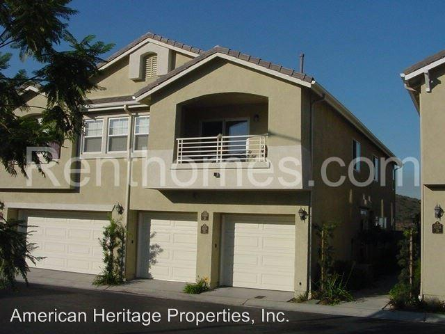 10334-34 Scripps Poway Parkway photo #1