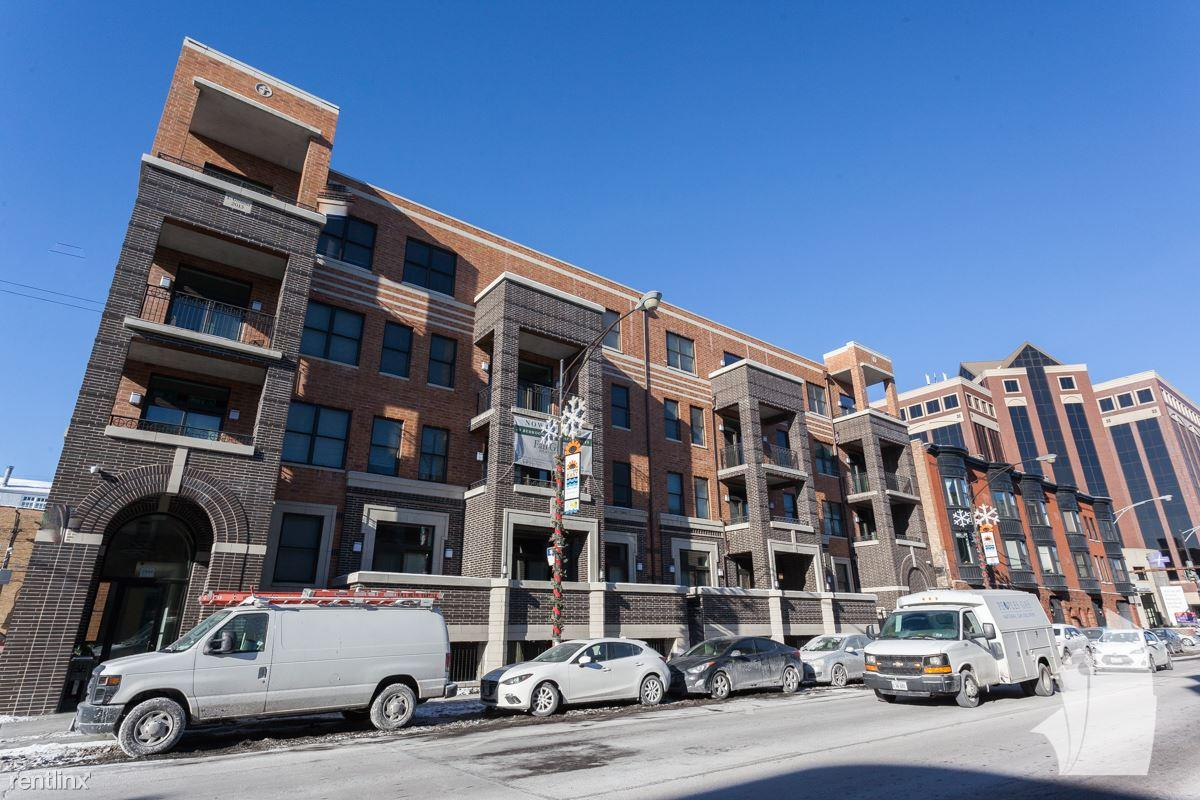 2944 N. Halsted St. photo #1