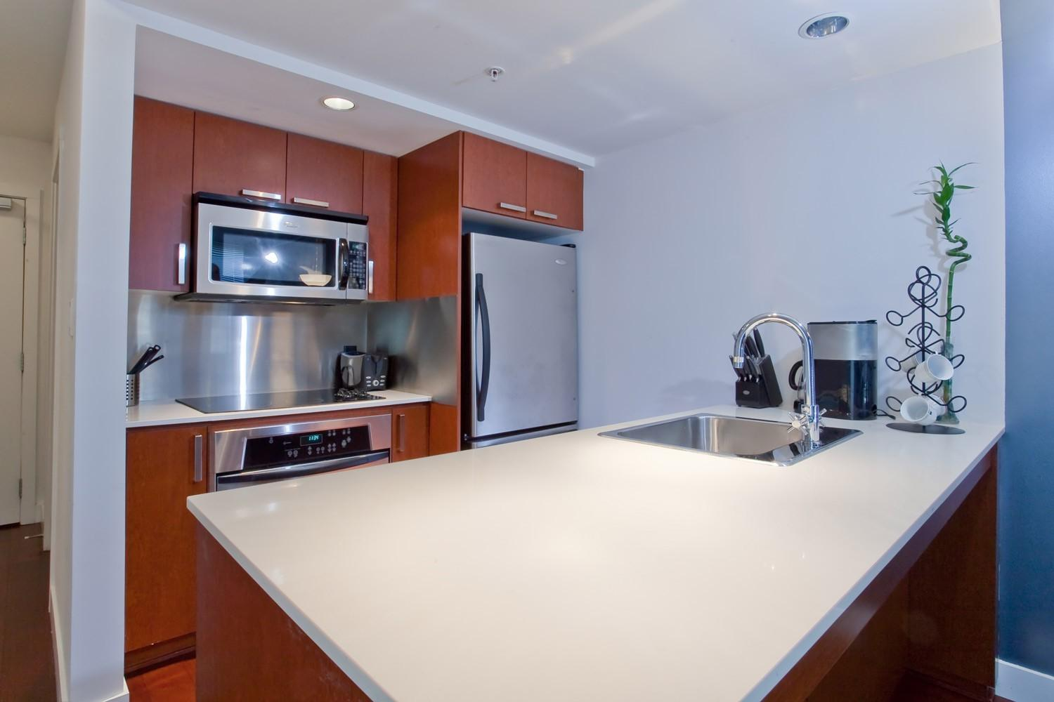 Exclusive 2 bedroom Penthouse at the Elan! Apartments photo #1