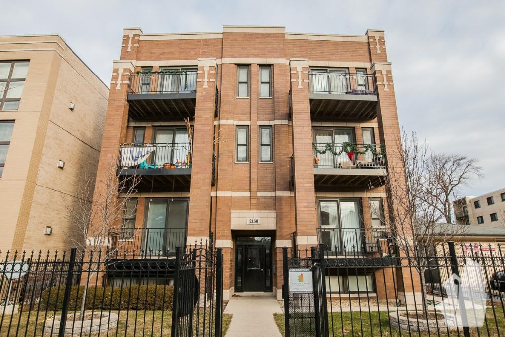 2120 West Touhy Avenue photo #1