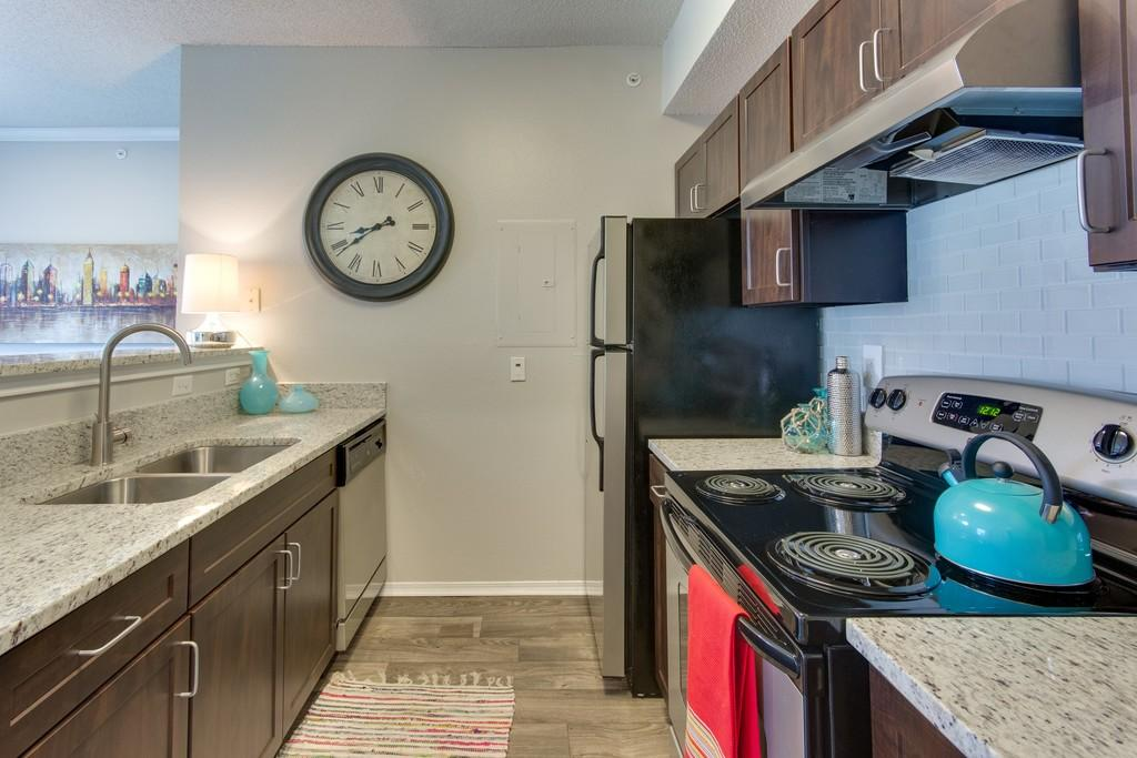IMT Cool Springs Apartments Photo #1