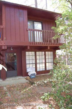 2309 Green Timbers Trail-a photo #1