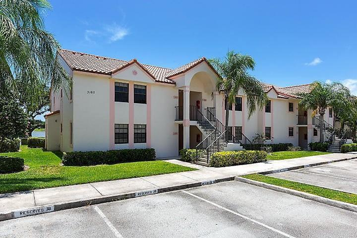 Boca Raton, Great Location, Three BR Condo. Will Consider! photo #1