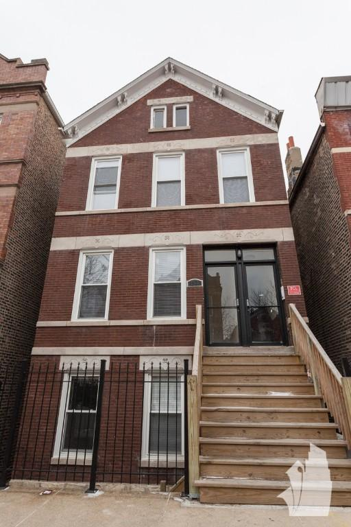 1523 West 18th place photo #1