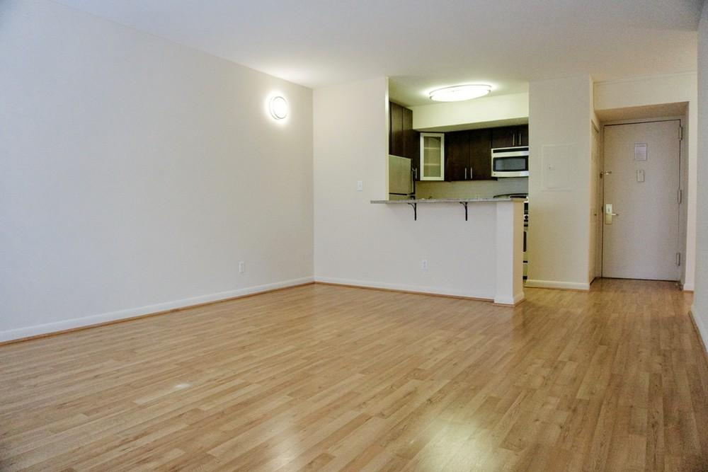The Chelsea Apartments photo #1