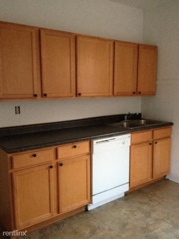 3925 North Keeler Ave. Apt. photo #1