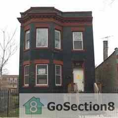 1031 N Monticello Ave photo #1