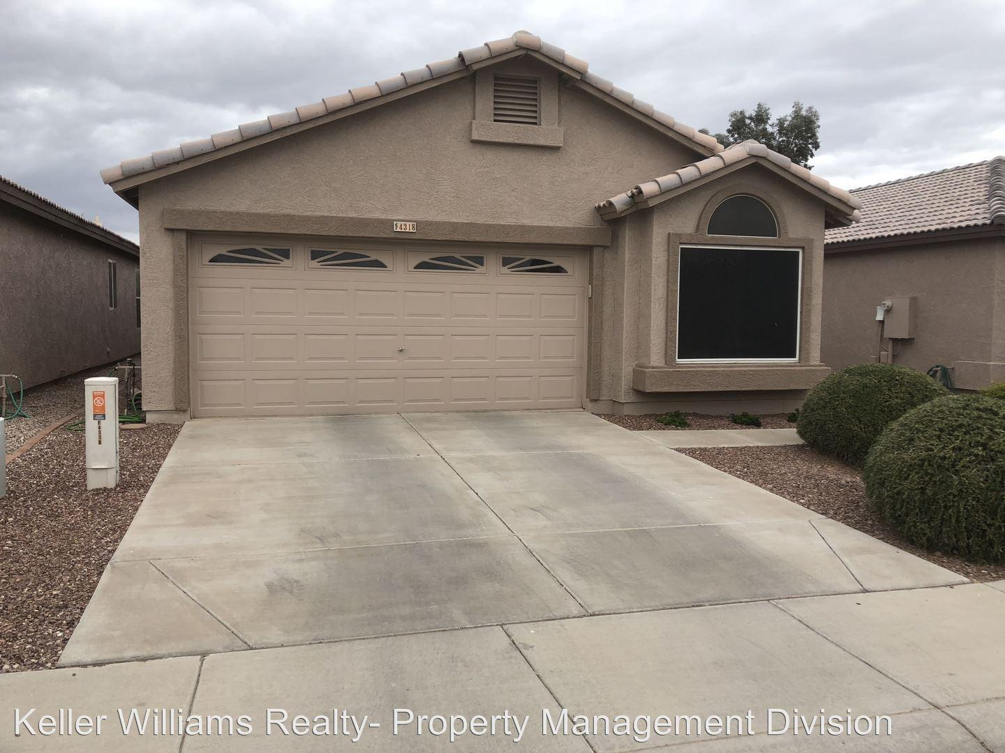 4318 E Windsong DR photo #1