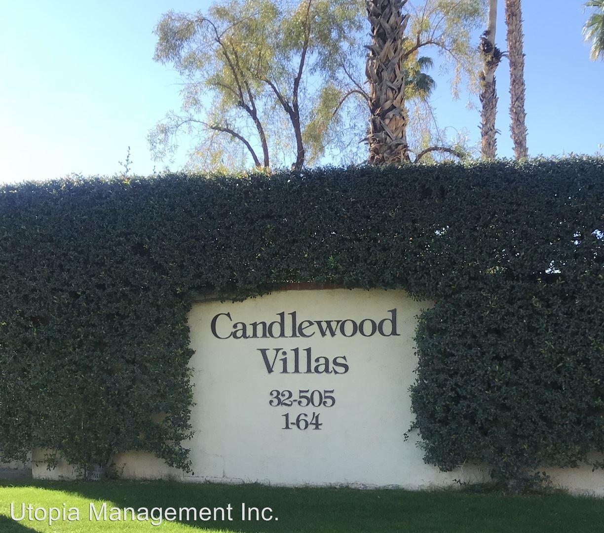 32505 Candlewood Dr., #74 photo #1