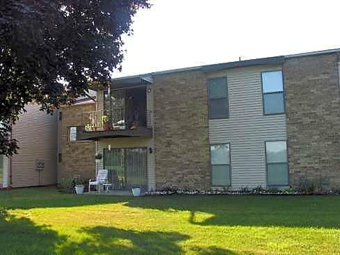 Country Living in the City! Apartments photo #1