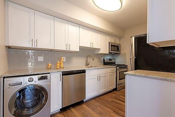 The Reserve at Quiet Waters - One BR Apartments photo #1