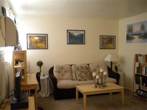 Apartment for rent in San Antonio. photo #1