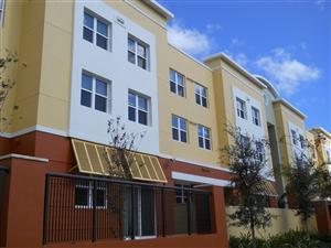 642 NW 5TH AVE MIAMI FL 33136 photo #1