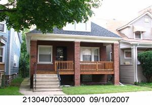 $1,600 / Six BR - Great Deal. MUST SEE! Apartments photo #1