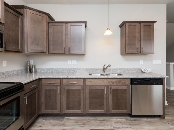 Cove at Kettlestone Townhomes - CALL FOR AVAILABILITY Apartments photo #1