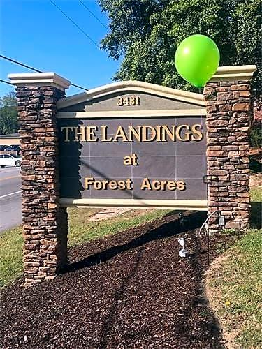 The Landings @ Forest Acres Apartments photo #1