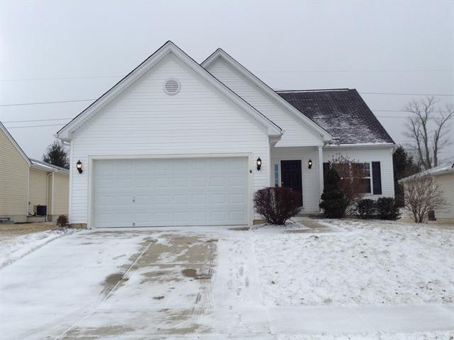 Home For Rent In Maineville, Oh photo #1
