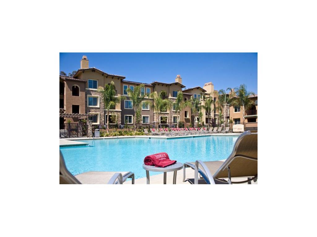 Aquatera Apartment Homes Apartments photo #1