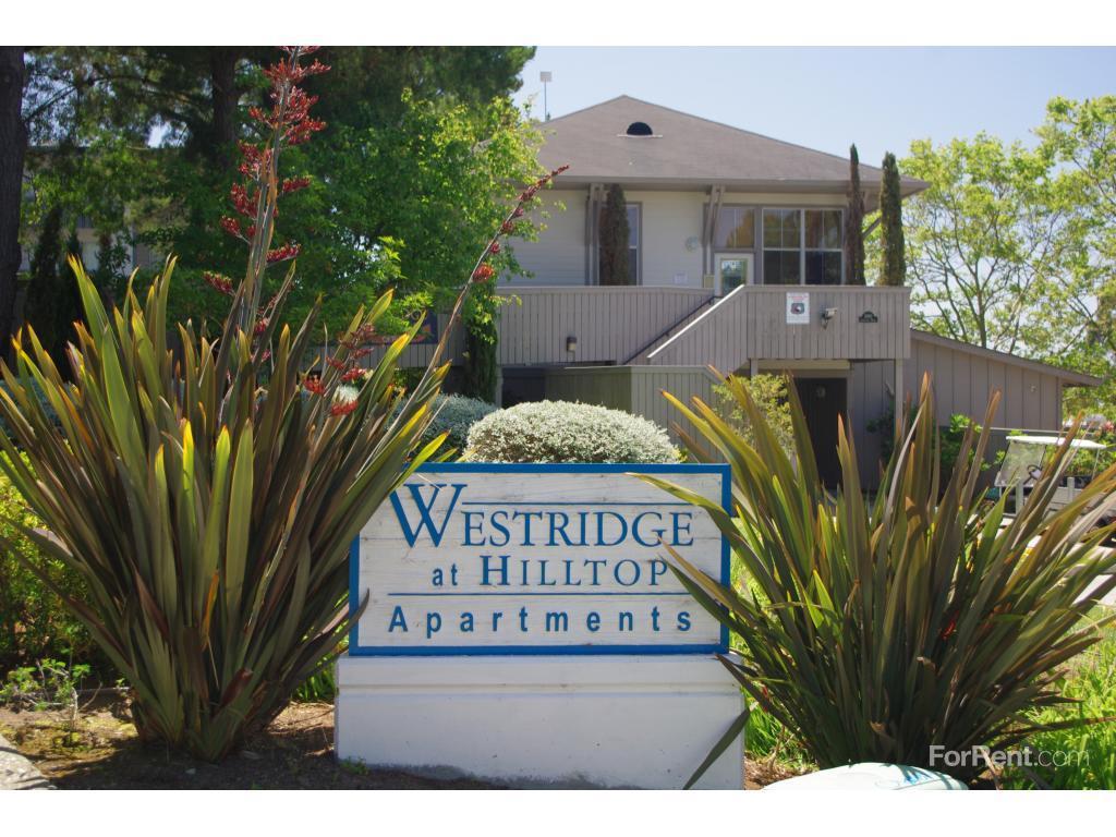 Average 2 Bedroom Apartment Rent Westridge At Hilltop Apartments Richmond Ca Walk Score