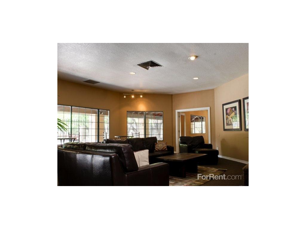 Marvelous Photo Albuquerque Apartment For Rent 550 00 Month 1 Bd Amp 1 Interior Design Ideas Skatsoteloinfo