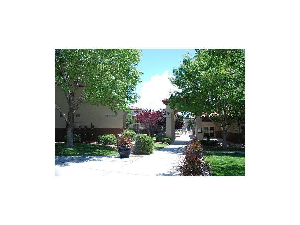 Ventana Canyon Apartments photo #1