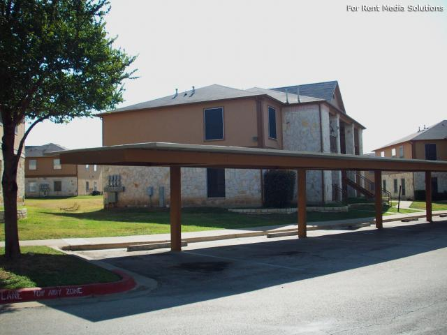 Apartments On Decker Lane Austin Tx