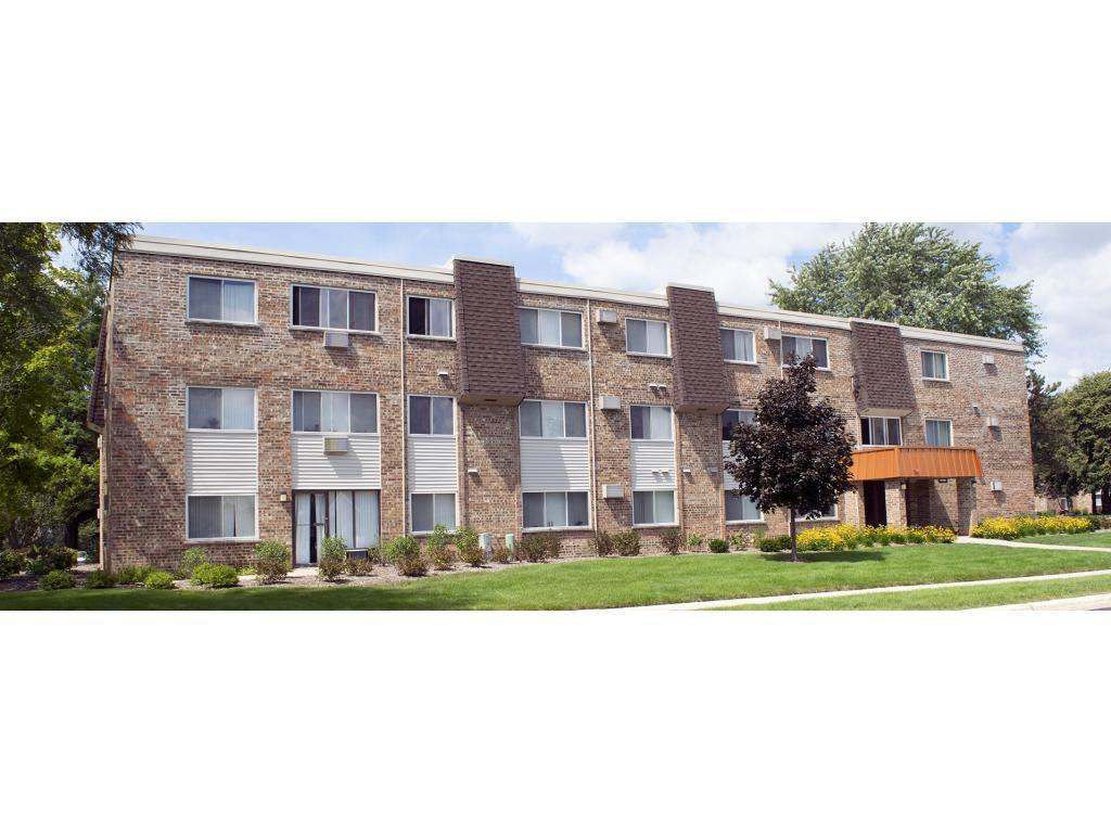 glen ellyn For over 35 years, glen ellyn exteriors has been providing building, remodeling and general contractor services to homeowners in glen ellyn, il.