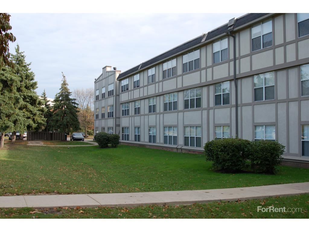 The Promenade Apartments Bolingbrook Il Walk Score