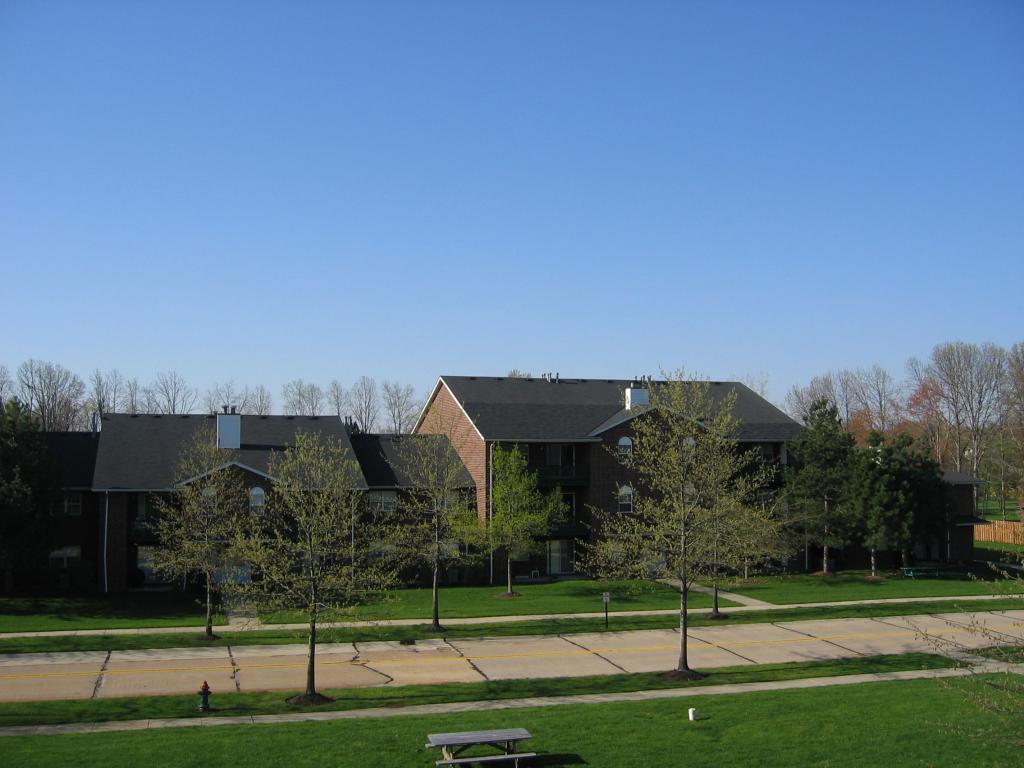 The Estates II Apartments photo #1