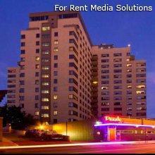Mezzo Apartments photo #1